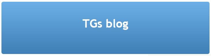 TGs blog